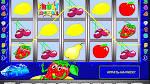 Как играть бесплатно в автомат Клубнички?