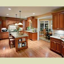 best kitchen design ideas best home decor inspirations