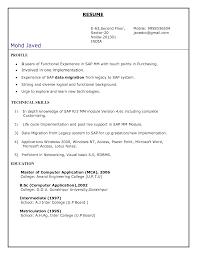 Sample Personal Trainer Resume by Download Dog Walker Resume Haadyaooverbayresort Com