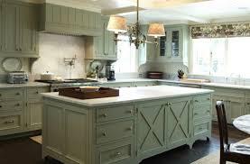Shabby Chic Kitchen Cabinet Kitchen Room Impressive Shabby Chic Kitchen Decor Ideas With Nice