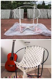 Papasan Chair In Living Room Best 10 Diy Chair Ideas On Pinterest Outdoor Furniture Wood