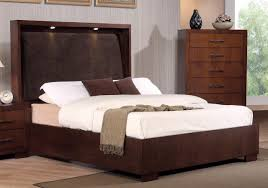 King Platform Bed Plans With Drawers by Get California King Bed Frame With Drawers California King Bed