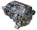 photos images de moteurs plus gros monde
