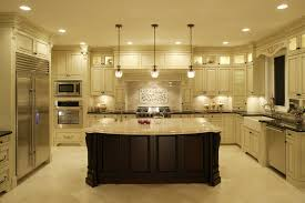 Home Interior Kitchen Designs Kitchen Interior Design 6 Kitchen Dining Interiors Kerala Home