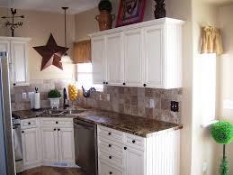 Cottage Kitchen Backsplash Ideas 100 Beach Cottage Kitchen Ideas South Carolina Beach House