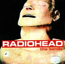 Radiohead Images?q=tbn:ANd9GcTsijh_RAm6pE3_1kV4DYhtVkzUqGsnvMvJgZkZ_W29_WYoCP3vYA
