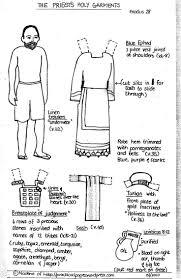 best 25 bible study crafts ideas on pinterest scripture study