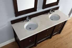 wilko bathroom cabinet double door white at wilkocom bathok benevola