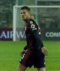 Bruno Zuculini