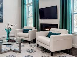 Leather Chairs Living Room by Living Room Best Living Room Couches Design Ideas Living Room