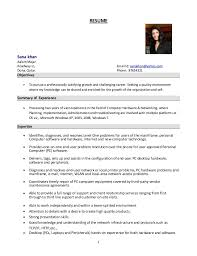 Linux System Administrator Resume Sample by Server Admin Resume 100 System Administrator Resume Sample India