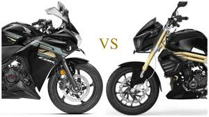 honda cbr bike 150 price honda cbr 250r vs mahindra mojo price specifications features