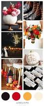 409 best wedding ideas images on pinterest marriage instagram a