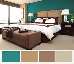 Best  Brown Bedroom Colors Ideas On Pinterest Brown Bedrooms - Bedroom color