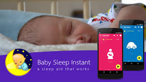 Colors That Help You Sleep by Baby Sleep Instant Android Apps On Google Play