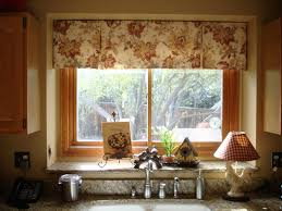 windows small valances for windows decor 7 beautiful window