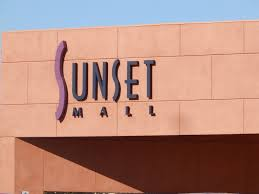Thursday Thanksgiving Sales Several San Angelo Retailers Poised To Begin Big Sales Thursday