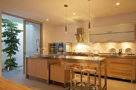 home interior designer homes escondido terrific room decorating