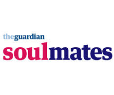Guardian Soulmates Guardian Soulmates is a dating site