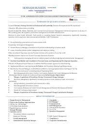 Professional resume writing services dubai JFC CZ as