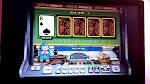 Игра в казино без регистрации