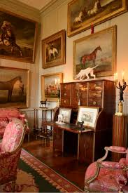 English Country Home Decor 381 Best Equestrian Decor Images On Pinterest Equestrian Decor