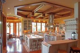 unique french country kitchen wall decor frenh decorating ideas
