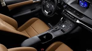 lexus rx 350 used miami car guy ny