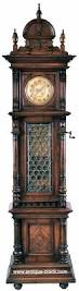 Grandmother Clock Grandfather Clocks For Sale