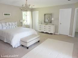 1000 ideas about french provincial bedroom on pinterest french