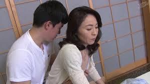 乳首 浮き|FNN.jpプライムオンライン