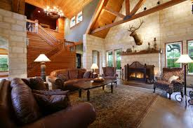 Complements Home Interiors Coutry Style Home Deco Decorating Your Texas Hill Country Home