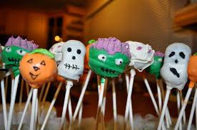 Halloween Cakes Easy by Halloween Cakes U2013 Decoration Ideas Little Birthday Cakes