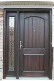 best 25 main door ideas only on pinterest main entrance door