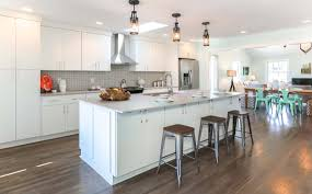 Masters Kitchen Designer by Masters Of Flip Before And After Fitting In W Network