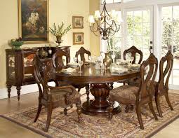 Dining Room Table Sets Cheap Best Dining Room Sets Home Design Ideas