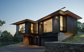 small modern concrete houses youtube bestsur mid century house