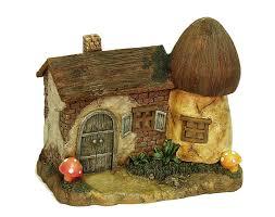 Mushroom Home Decor Amazon Com Echo Valley 6292 Farmhouse Solar Home Outdoor