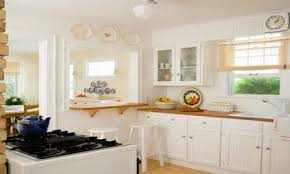 tiny kitchen decorating ideas very small kitchen decorating ideas