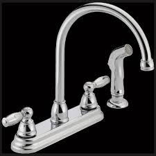 100 how to repair leaky kitchen faucet how to fix leaky