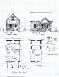 i adore this floor plan i really want to live in a small open