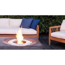 Brown Jordan Fire Pit by Brown Jordan Fires Bioethanol Fires Our Products