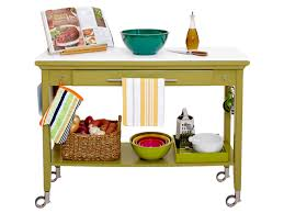 How To Install Kitchen Island by Homely Design Make A Kitchen Island Fine Decoration How To Make A