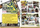 NUS Orientation Camp 2011- RUNNING MAN (Korean) is coming to NUS ...
