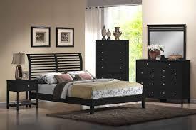 Modern Bedroom Set Dark Wood Bedroom Furniture Modern Bedroom Furniture For Girls Compact