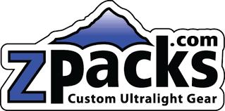 ZPacks Logo