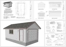 Garage Floor Plans Free 100 Gambrel Garage Plans Craftsman House Plans 2 Car Garage