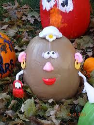 15 best halloween festivals halloween celebrations across america