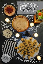 best 25 movie party foods ideas on pinterest sleepover party