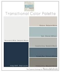 Color Swatches Paint by Transitional Paint Color Palette Bedrooms Master Bedroom And House